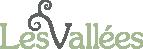 LesVallees logo