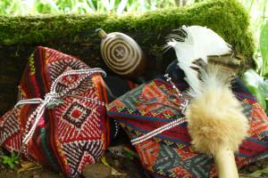 shaman equipment